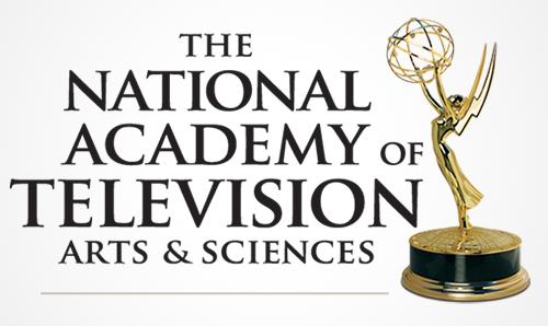 Technical Emmy Award